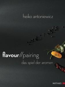 flavour_pairing